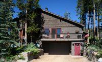 Home for sale: 446 Gcr 469 / Shorewood Cir., Grand Lake, CO 80447