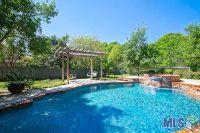 Home for sale: 3204 Silversand Dr., Baton Rouge, LA 70816
