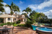 Home for sale: 3969 Laguna Blanca Dr., Santa Barbara, CA 93110