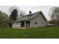 Home for sale: 1817 E. Us Hwy. 40, Greencastle, IN 46135