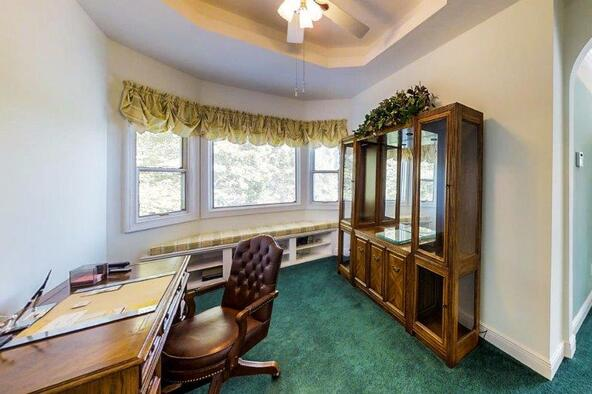 149 Lakemont Dr., Dadeville, AL 36853 Photo 32
