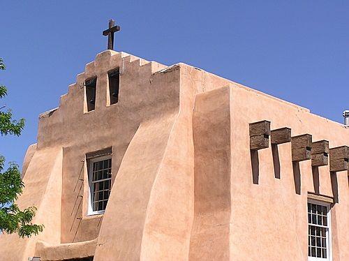 354 Calle Loma Norte, Santa Fe, NM 87501 Photo 42