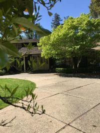 Home for sale: 731 El Cerrito Ave., Hillsborough, CA 94010