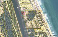 Home for sale: 31 Shelter Cove Cir., Flagler Beach, FL 32136