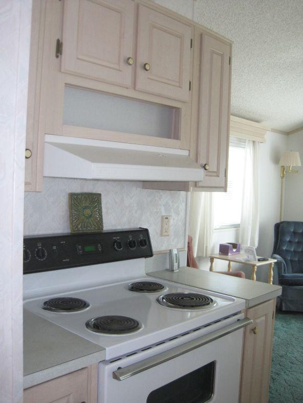 3710 S. Goldfield Rd., # 551, Apache Junction, AZ 85119 Photo 14