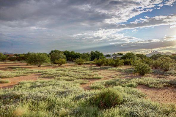 11777 N. Derringer, Marana, AZ 85653 Photo 30