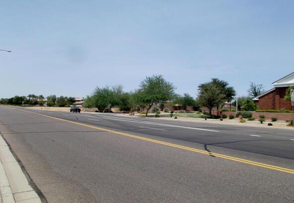 2207 S. Hawes Rd., Mesa, AZ 85209 Photo 4