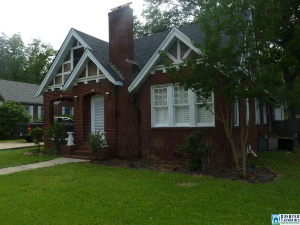 409 S. Broadway Ave., Sylacauga, AL 35150 Photo 3