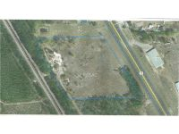 Home for sale: 7.55 A Us Hwy. 1, Hilliard, FL 32046