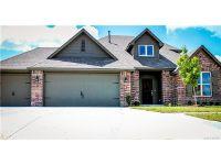 Home for sale: 22905 E. 104th St. S., Broken Arrow, OK 74014
