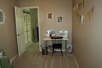 Home for sale: 422 Hill Ct., Wauconda, IL 60084