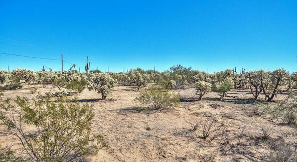 27361 E. Quartzite Dr., Florence, AZ 85132 Photo 21