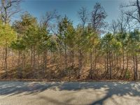 Home for sale: Lot 275 Kincaid Pl., Mill Spring, NC 28756