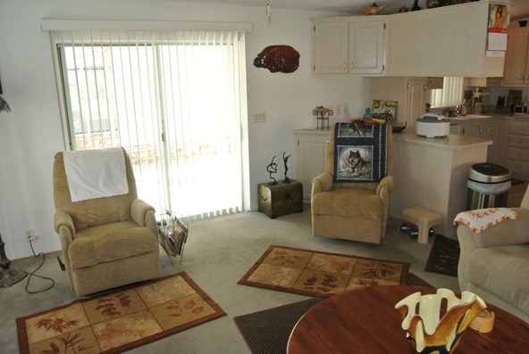 13132 E. 53 St., Yuma, AZ 85367 Photo 9