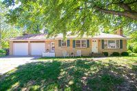 Home for sale: 6492 Orchid Dr., Jenison, MI 49428