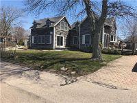 Home for sale: 57 Boulder Ave., Stonington, CT 06378