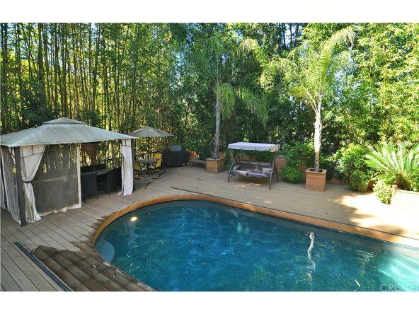 2663 Desmond Estates Rd., Los Angeles, CA 90046 Photo 31