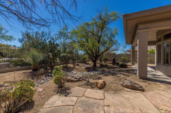 7371 E. Visao Dr., Scottsdale, AZ 85266 Photo 39