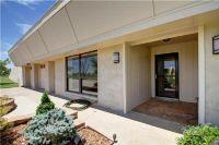 Home for sale: 104 Mill Ridge Rd., El Reno, OK 73036
