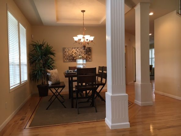 4321 N. Chatterton Ave., Boise, ID 83713 Photo 7