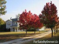 Home for sale: 2710 Veal Rd., Sandersville, GA 31082