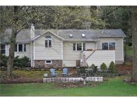 Home for sale: 1147 King Rd., Cheshire, CT 06410