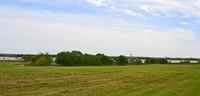 Home for sale: 575 Doe Creek Rd., Little Elm, TX 75068