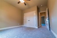 Home for sale: 15609 Dyna St., Corpus Christi, TX 78418