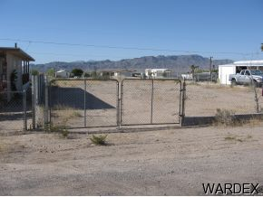 4970 Tonopah Dr., Topock, AZ 86436 Photo 3