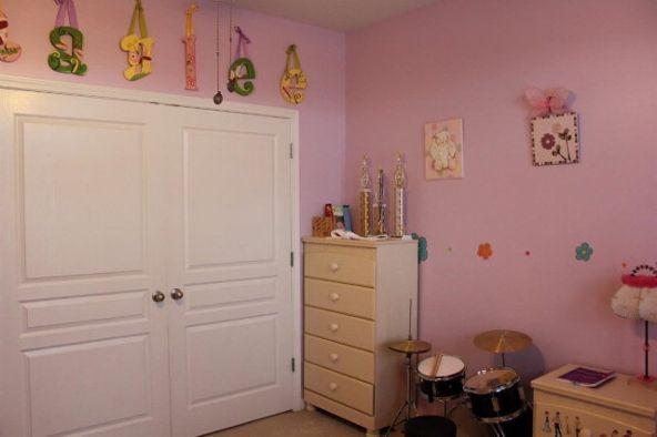 211 Hannah Rd., Daleville, AL 36330 Photo 22