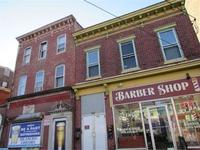 Home for sale: 247 Hamilton Ave., Trenton, NJ 08609