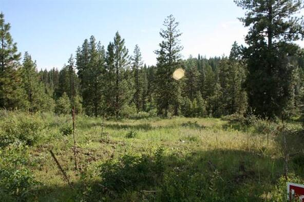 Lot 19 Forest Highlands, Boise, ID 83716 Photo 4