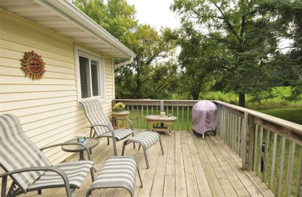 5140 Mickelson Rd., Black Earth, WI 53515 Photo 13