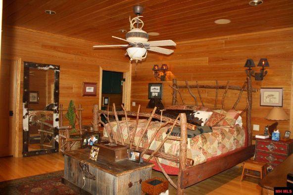 100 Eagles Nest Trail, Norfork, AR 72658 Photo 11