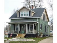 Home for sale: 3191 Main St., Marlette, MI 48453