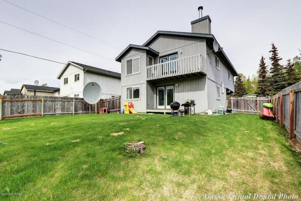 14302 Snowdrift Way, Anchorage, AK 99515 Photo 14
