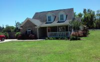 Home for sale: 1321 Harvey, Holly Hill, SC 29059