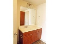 Home for sale: 350 Emerald Forest Blvd., Covington, LA 70433