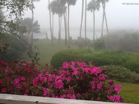 1298 Ponte Vedra Blvd., Ponte Vedra Beach, FL 32082 Photo 18