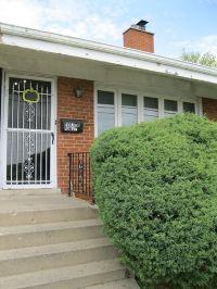 Home for sale: 8801 Robin Dr., Des Plaines, IL 60016