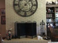 Home for sale: 1038 County Rd. 165, Mentone, AL 35984