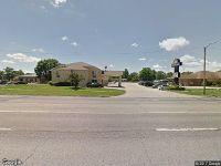 Home for sale: Davis St., Charleston, IL 61920