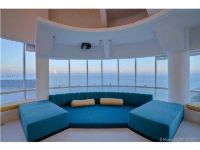 Home for sale: 6301 Collins Ave. # Ph3, Miami Beach, FL 33141