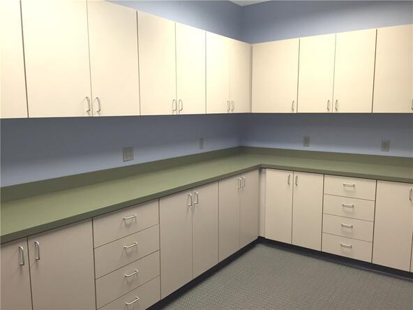 5506 W. Walsh Ln. Unit #Multiple Suites, Rogers, AR 72758 Photo 7