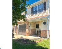 Home for sale: 16 Theo Ct., Burlington Township, NJ 08016