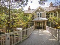 Home for sale: 1020c Tailwater, Greensboro, GA 30642