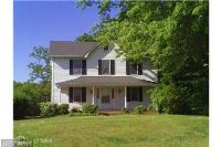 Home for sale: 4340 Sixes Rd., Prince Frederick, MD 20678