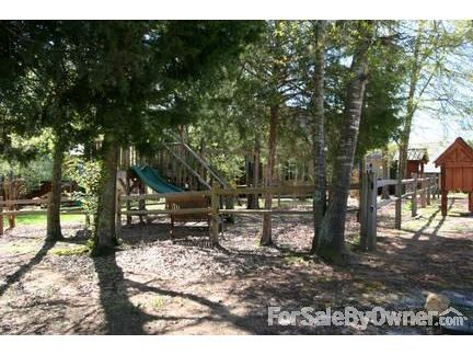 334 Cedar Valley Dr., Wedowee, AL 36278 Photo 25