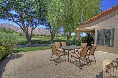 80040 Cedar, La Quinta, CA 92253 Photo 26
