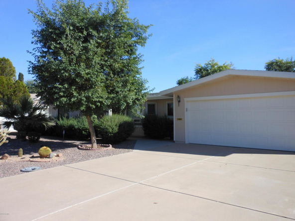 10217 W. Deanne Dr., Sun City, AZ 85351 Photo 2
